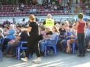 Waldstadion-Open-Air-Neufra-2019-07-04-Bodensee-Community-seechat_de-_113_.JPG