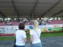 Waldstadion-Open-Air-Neufra-2019-07-04-Bodensee-Community-seechat_de-_114_.JPG