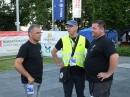 Waldstadion-Open-Air-Neufra-2019-07-04-Bodensee-Community-seechat_de-_115_.JPG