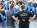 Waldstadion-Open-Air-Neufra-2019-07-04-Bodensee-Community-seechat_de-_118_.JPG