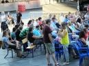 Waldstadion-Open-Air-Neufra-2019-07-04-Bodensee-Community-seechat_de-_119_.JPG