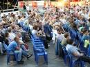 Waldstadion-Open-Air-Neufra-2019-07-04-Bodensee-Community-seechat_de-_120_.JPG
