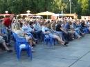 Waldstadion-Open-Air-Neufra-2019-07-04-Bodensee-Community-seechat_de-_123_.JPG