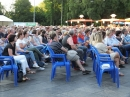 Waldstadion-Open-Air-Neufra-2019-07-04-Bodensee-Community-seechat_de-_124_.JPG