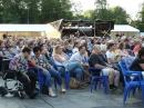Waldstadion-Open-Air-Neufra-2019-07-04-Bodensee-Community-seechat_de-_125_.JPG