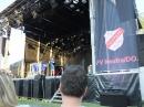 Waldstadion-Open-Air-Neufra-2019-07-04-Bodensee-Community-seechat_de-_135_.JPG