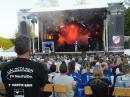 Waldstadion-Open-Air-Neufra-2019-07-04-Bodensee-Community-seechat_de-_141_.JPG