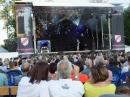Waldstadion-Open-Air-Neufra-2019-07-04-Bodensee-Community-seechat_de-_142_.JPG