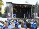 Waldstadion-Open-Air-Neufra-2019-07-04-Bodensee-Community-seechat_de-_143_.JPG
