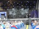 Waldstadion-Open-Air-Neufra-2019-07-04-Bodensee-Community-seechat_de-_146_.JPG