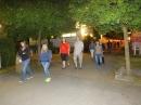 Waldstadion-Open-Air-Neufra-2019-07-05-Bodensee-Community-seechat_de-_100_.JPG