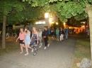 Waldstadion-Open-Air-Neufra-2019-07-05-Bodensee-Community-seechat_de-_101_.JPG