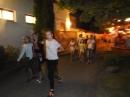 Waldstadion-Open-Air-Neufra-2019-07-05-Bodensee-Community-seechat_de-_102_.JPG