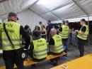 Waldstadion-Open-Air-Neufra-2019-07-05-Bodensee-Community-seechat_de-_108_.JPG