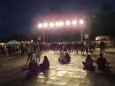 Waldstadion-Open-Air-Neufra-2019-07-05-Bodensee-Community-seechat_de-_10_.JPG