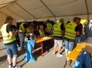 Waldstadion-Open-Air-Neufra-2019-07-05-Bodensee-Community-seechat_de-_112_.JPG