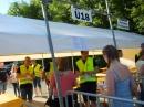 Waldstadion-Open-Air-Neufra-2019-07-05-Bodensee-Community-seechat_de-_114_.JPG