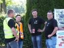 Waldstadion-Open-Air-Neufra-2019-07-05-Bodensee-Community-seechat_de-_115_.JPG