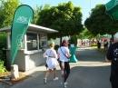 Waldstadion-Open-Air-Neufra-2019-07-05-Bodensee-Community-seechat_de-_116_.JPG
