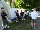 Waldstadion-Open-Air-Neufra-2019-07-05-Bodensee-Community-seechat_de-_119_.JPG