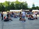 Waldstadion-Open-Air-Neufra-2019-07-05-Bodensee-Community-seechat_de-_120_.JPG
