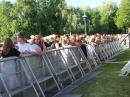 Waldstadion-Open-Air-Neufra-2019-07-05-Bodensee-Community-seechat_de-_121_.JPG