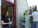 Waldstadion-Open-Air-Neufra-2019-07-05-Bodensee-Community-seechat_de-_123_.JPG
