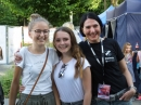 Waldstadion-Open-Air-Neufra-2019-07-05-Bodensee-Community-seechat_de-_124_.JPG