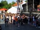 Waldstadion-Open-Air-Neufra-2019-07-05-Bodensee-Community-seechat_de-_125_.JPG