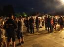Waldstadion-Open-Air-Neufra-2019-07-05-Bodensee-Community-seechat_de-_12_.JPG