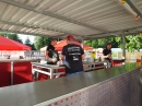 Waldstadion-Open-Air-Neufra-2019-07-05-Bodensee-Community-seechat_de-_130_.JPG