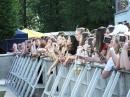 Waldstadion-Open-Air-Neufra-2019-07-05-Bodensee-Community-seechat_de-_132_.JPG