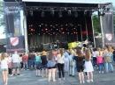 Waldstadion-Open-Air-Neufra-2019-07-05-Bodensee-Community-seechat_de-_135_.JPG
