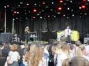 Waldstadion-Open-Air-Neufra-2019-07-05-Bodensee-Community-seechat_de-_136_.JPG