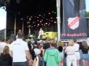 Waldstadion-Open-Air-Neufra-2019-07-05-Bodensee-Community-seechat_de-_137_.JPG