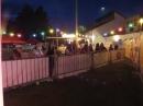 Waldstadion-Open-Air-Neufra-2019-07-05-Bodensee-Community-seechat_de-_13_.JPG