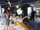 Waldstadion-Open-Air-Neufra-2019-07-05-Bodensee-Community-seechat_de-_140_.JPG