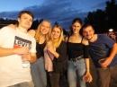 xWaldstadion-Open-Air-Neufra-2019-07-05-Bodensee-Community-seechat_de-_343_.JPG