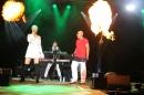 90er-live-Party-Open-Air-Ravensburg-06-07-2019-Bodensee-Community-SEECHAT_DE-IMG_0082.JPG
