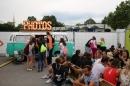 90er-live-Party-Open-Air-Ravensburg-06-07-2019-Bodensee-Community-SEECHAT_DE-IMG_0097.JPG