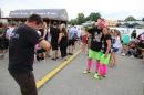 90er-live-Party-Open-Air-Ravensburg-06-07-2019-Bodensee-Community-SEECHAT_DE-IMG_0098.JPG