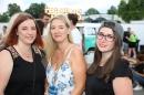 90er-live-Party-Open-Air-Ravensburg-06-07-2019-Bodensee-Community-SEECHAT_DE-IMG_0104.JPG