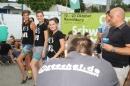 90er-live-Party-Open-Air-Ravensburg-06-07-2019-Bodensee-Community-SEECHAT_DE-IMG_0105.JPG