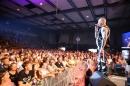 90er-live-Party-Open-Air-Ravensburg-06-07-2019-Bodensee-Community-SEECHAT_DE-IMG_0117.JPG