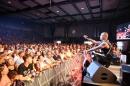 90er-live-Party-Open-Air-Ravensburg-06-07-2019-Bodensee-Community-SEECHAT_DE-IMG_0124.JPG