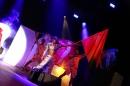 90er_Party-Ravensburg-060719-Bodenseecommunity-seechat_de-IMG_3137.jpg