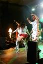 90er_Party-Ravensburg-060719-Bodenseecommunity-seechat_de-IMG_3361.jpg