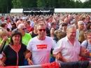 Waldstadion-Open-Air-Neufra-2019-07-06-Bodensee-Community-seechat_de-_100_.JPG