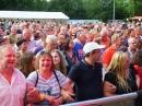 Waldstadion-Open-Air-Neufra-2019-07-06-Bodensee-Community-seechat_de-_101_.JPG