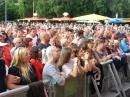 Waldstadion-Open-Air-Neufra-2019-07-06-Bodensee-Community-seechat_de-_102_.JPG